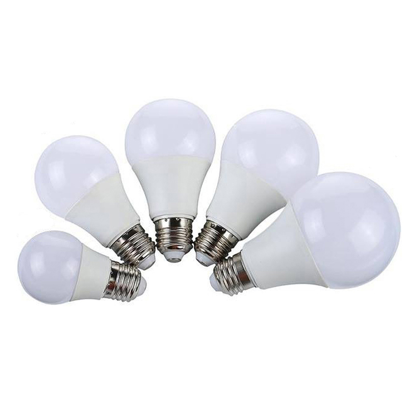 LS-LB-A A Type LED Bulb