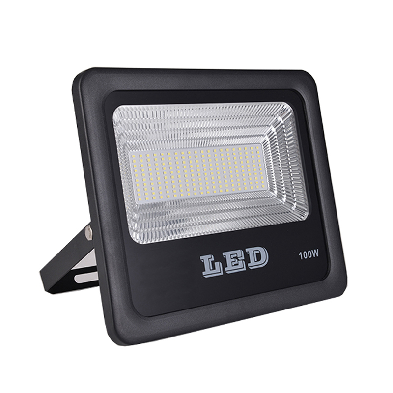 LS-FL-SMDA LED Flood Light