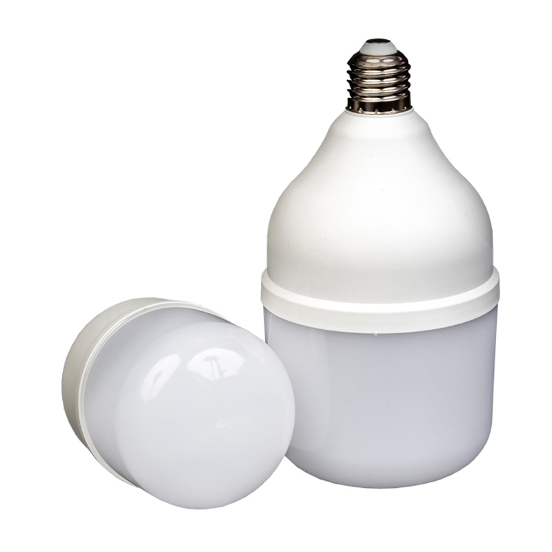 LS-LB-TC T Shape LED Bulb